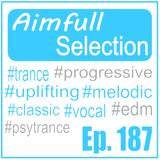 Aimfull Selection #187
