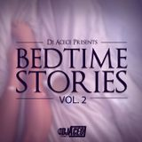 Bedtime Stories Mixtape (vol.2)