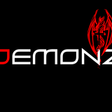 Demonz - Happy New Year!!