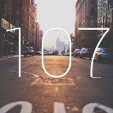 Mondaze #107_Level B Low (ft. Al Green, Gramatik, Mo Kolours, Nujabes, Dusty Ohms, Blue In Green.. )