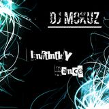 Dompy vs. Dj MokuZ - Infinity Dance (Dj MokuZ Mash-up)