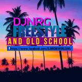 DJNRG™- FREESTYLE MUSIC 4-EVER  DANCE CLASSIC MIX
