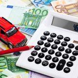 Mietwagen im Urlaub: Verbraucherzentrale warnt vor Doppelversicherung