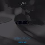GENUINE SATURDAYS Podcast #064 - Vigilance