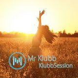 KlubbSession @ Radio Transilvania - 06.06.2014