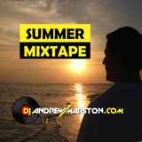 Tropical House Summer Mixtape | July 2016 | Live at the Leamington Assembly