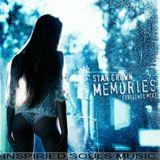 Stan Crown - Memories (Original Mix)