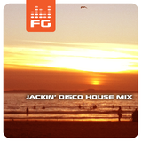 Fusion Grooves - Jackin' Disco House