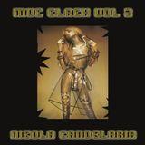 Nicola Candelaria pres. MUC Clash Vol. 2
