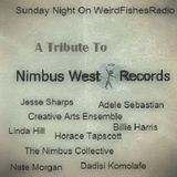 A Tribute to Nimbus West Records