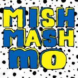 Mishmash Mo! @ Radio NULA radio station - Show 053