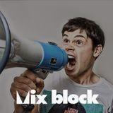 MIX BLOCK feat. Far Too Loud