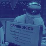 DJ Jet Set Rory, Live at GamerDisco X Kotaku UK, July 2017