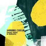 Mauro Cossa/Encantes #1