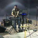 dance floor latino rmx by ED Sounds