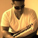 LIVE 365.com Fridays Side Street Radio - Nino Bellemo Guest DJ Mix
