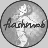 Flashmob @ Less Conversations