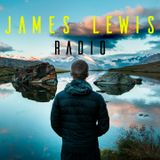 James Lewis Radio 1