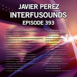 Interfusounds Episode 393 (March 25 2018)