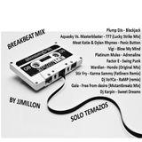 Breakbeat mix solo temazos viejos vol.7