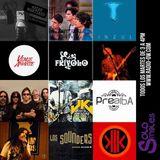 Solo Singles 09-08-16