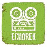 See Mi Yah  echorek Dubstation#1