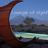 Lounge at Night - Mixed by Mr Cliff / Part24