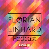 Podcast No.5 - mixed by Florian Linhard