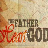 God's Father Heart - Audio