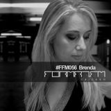 FFM056 | BRENDA
