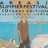 "Spot Area51 Summer Festival ""10 Years Edition"""