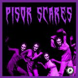 PISOR SCARES 2013 Album Two