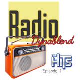 Radio Style DJ Mix, by DJ Dynablend
