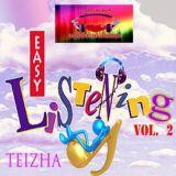 ♬ EASY LISTENING 2 ♬