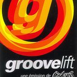 DJ Chus & Mr Mike - Groovelift - Couleur3 Live - To See Club Fribourg - 15.2.2003