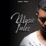 Soney pres. Music Tales #06 [20180606]