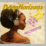DeepTech Soulful Edition 29th