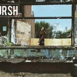 Eursh: Girlfriend Mix