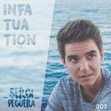 SERGI PEGUERA - INFATUATION#003