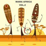 Mama Africa vol.2