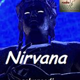 "Radio Show 3th February 2017 ""Trend Cafè"" from Mix  ""Nirvana"""