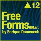 Freeforms | Episode 12