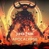 Apocalypse (Winter 2019)