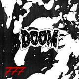 M$E - 777 Anjos (Guest Mix)