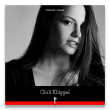 PODCAST-CR/001 † Giuli Klüppel