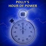 Polly's Hour Of Power