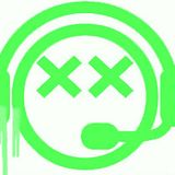 Headset Abuse 17/08/11