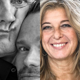 Episode 86 med Frank Hvam, Mick Øgendahl og Paprika Steen