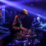 Urban Soulz podcast #1 - Kenji (December 2014)