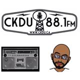 $mooth Groove$ - September 18th-2016 (CKDU 88.1 FM) [Hosted by R$ $mooth]